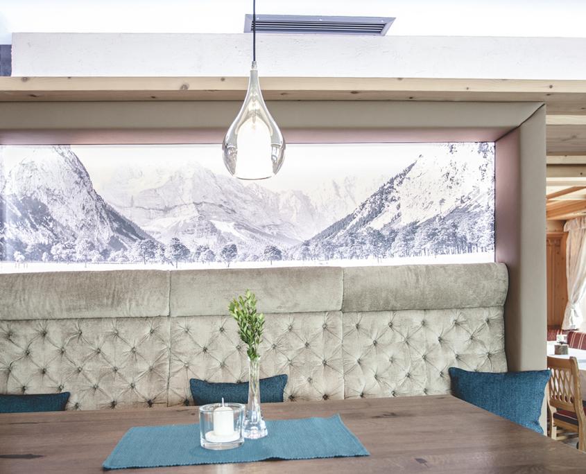 Gasthof Schmalzerhof Bar